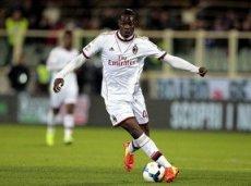 «Милан» прервет серию домашних поражений