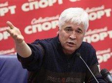 Ловчев верит в «Амкар» и «Локомотив»