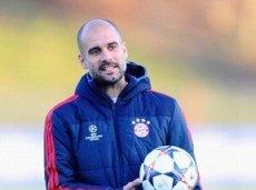 «Бавария» сыграет результативно