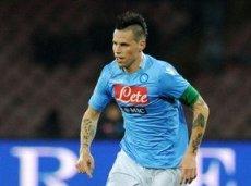«Торино» не справится с «Наполи»
