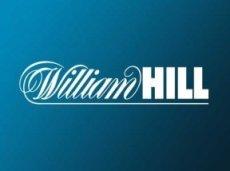 Стоимость акций William Hill падает