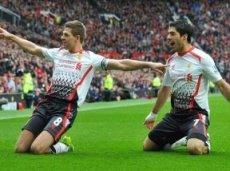 Разгромив «МЮ», «Ливерпуль» отправится за очередной крупной победой