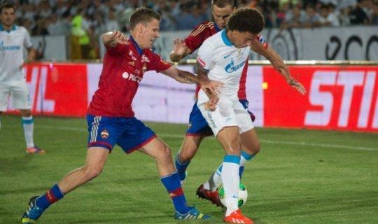 ЦСКА имеет больше шансов на победу