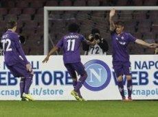 «Фиорентина» может положить конец непродолжительной тренерской карьере Зеедорфа в «Милане»