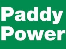 Paddy Power ищет новые привлекательные рынки