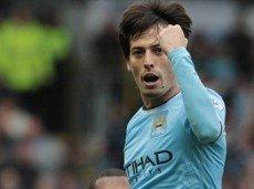 «Манчестер Сити» выиграл в 12 из 13 домашних матчей АПЛ в текущем сезоне