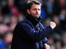 «Шпоры» не сумели отличиться голом в трех из предыдущих четырех матчей Премьер-лиги