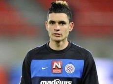 Кабелла принял участие в шести из последних восьми голов «Монпелье»