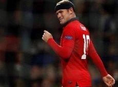 Руни забил шесть голов в его последних пяти встречах против «Вест Бромвича» в Премьер-лиге