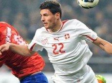 Хорватия уступит Швейцарии
