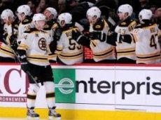 «Бостон» не испытает проблем
