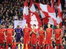 Вероятность того, что матч «Саутгемптон» – «Ливерпуль» станет самым результативным в 28-м туре, можно за 4.5