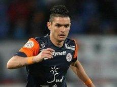 Кабелла принял участие в шести из предыдущих восьми голов «Монпелье» в Лиге 1