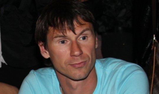 """Титов говорит, что открывать """"Открытие Арену"""" в статусе чемпиона будет намного престижней"""