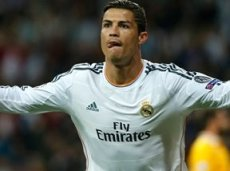 Мадридский клуб упустит шанс на победу