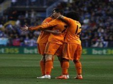 «Реал» выиграл в 13 из предыдущих 15 домашних матчей в рамках Лиги чемпионов
