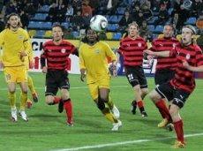 «Ростов» может выиграть у «Амкара»