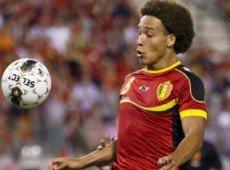 Бельгия обыграет сборную Кот-д'Ивуара