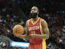 «Хьюстон» умеет играть против «Бруклин»