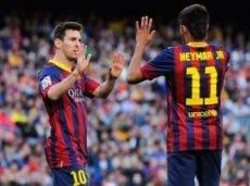 «Барселоне» необходимо атаковать со старта и брать инициативу в свои руки