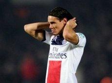 Парижский клуб проиграл всего в одном из предыдущих 42 матчей в Лиге 1