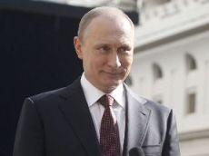 Инициативу легализации казино в Крыму поддержал президент России