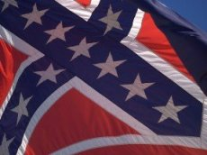 В Миссисипи изучат онлайн-гемблинг, настаивают на теоретическом интересе