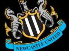 Следующим клубом, за который возьмется Мойес, может стать «Ньюкасл»