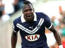«Ренн» проиграл в 43 играх национального первенства против «Бордо»