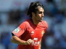 «Осасуна» выиграла всего в четырех из последних 14 матчей против «Вальядолида» в Ла Лиге