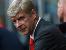 «Арсенал» выиграет со счетом 3:0