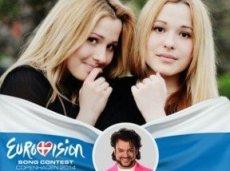Букмекеры продолжают терять веру в российских конкурсанток