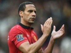 Фердинанд может пойти за деньгами в MLS