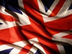 У британских чиновников есть вопросы к букмекерам, оперирующим на «серых» рынках