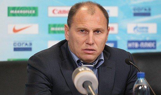 """Черышев: """"Атлетико"""" ниже классом, чем мадридский """"Реал"""""""