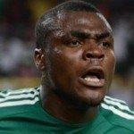 Нигерия обыграет Шотландию в Лондоне