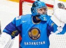 Казахстан даст бой Латвии на чемпионате мира по хоккею
