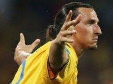 В матче Дания - Швеция забьют оба соперника