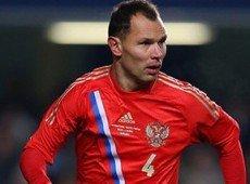 Россия и Словакия больше 2 мячей не забьют