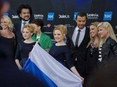 Сестры Толмачевы - в топ-10? Не по мнению европейских букмекеров