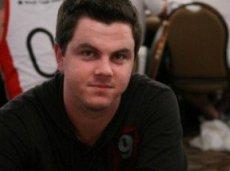 Шесть месяцев тюрьмы получил Илья Тринчер (слева) за организацию незаконных азартных игр с космическими ставками