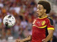 В матче Бельгия - Люксембург больше 4 мячей забито не будет
