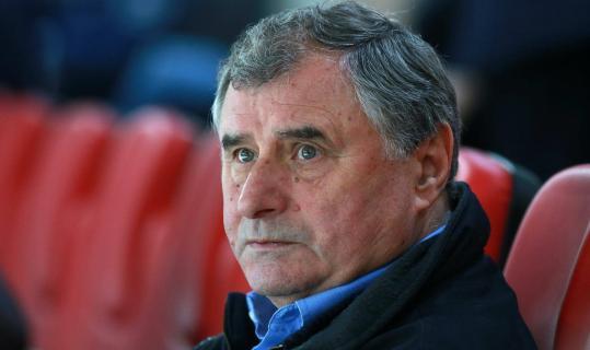 Анатолий Бышовец дал лаконичный прогноз на каждый из матчей 1/8 финала ЧМ-2014