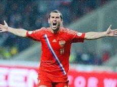 Последний шанс сборной России