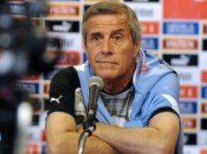 Колумбия проиграет Уругваю, пусть ее и считают фаворитом
