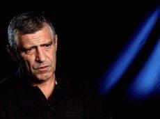 Греция не несет ответственность за лицо европейского футбола
