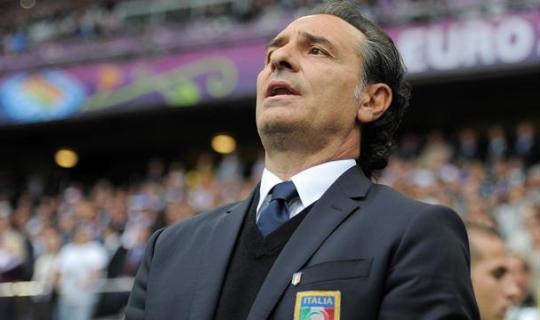 У Италии больше шансов на победу