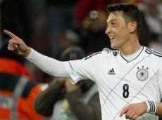 Германия стремится к чемпионству