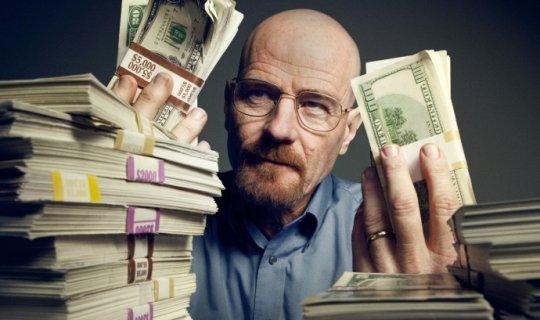 Какой платежной системой пользоваться регуляру? Мнения экспертов
