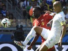 Goal.com не верит в атакующий потенциал сборных Алжира и Южной Кореи